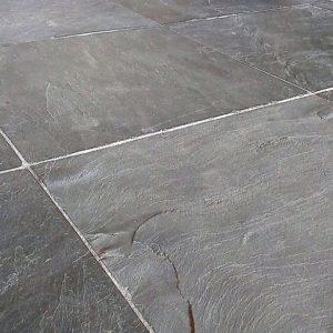 tegeltrend deurne foshan black natuursteen